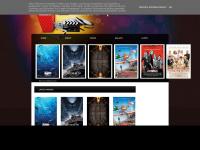 filmesepipocas.blogspot.com