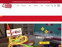 makeymakey.com