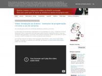 nossosrobos.blogspot.com