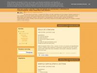 receitascompresemgluten.blogspot.com
