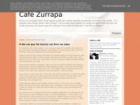 cafe-zurrapa.blogspot.com