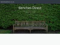 benchesdirect.co.za