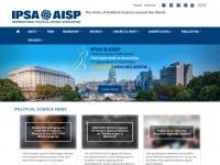 ipsa.org