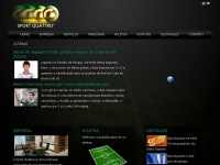 sportquattro.com.br