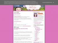 pensoemtudo.blogspot.com