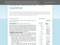 luloure.blogspot.com