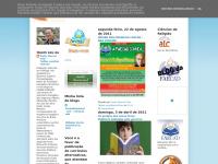 prmarcostuler.blogspot.com