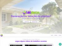 lokiplantas.com.br
