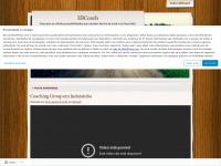 ebcoach.wordpress.com