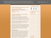 vicongressoabraco.blogspot.com