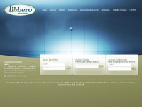 libbero.com.br