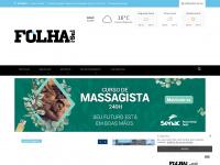 Jornalfolhadosul.com.br