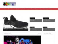 tenisechuteiranike.com