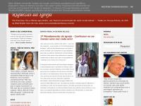programariquezasdaigreja.blogspot.com