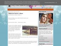 programavocepodemais.blogspot.com