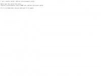 carreirossports.com.br