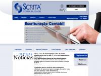 scritacontabilidade.com.br