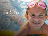 hidroginasticarina.com.br