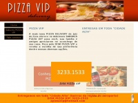 pizzavipdelivery.com.br