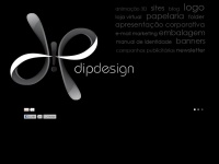 dipdesign.com.br