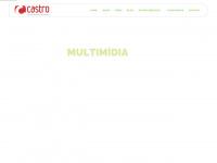 castrocomunicacao.com