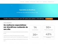 apiki.com