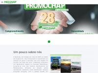 medchap.com.br