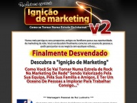 ignicaomarketing.com