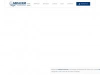 abracem.com.br