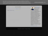 terradegigantes.blogspot.com