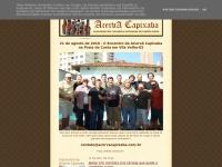 acerva-es.blogspot.com