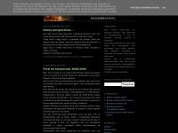 brewingsessions.blogspot.com