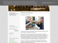 obiercevando.blogspot.com