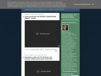 isaacdecristo.blogspot.com