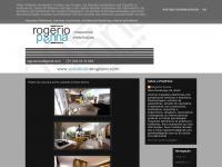 pixelfinal.blogspot.com