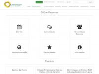 camaraportuguesa-rj.com.br