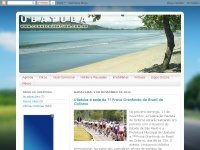 conhecaubatuba.blogspot.com