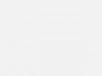 assessoriadeimprensa.net
