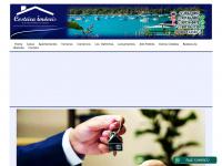 costeiraimoveis.com.br