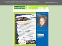 connline.blogspot.com