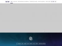 toprioturismo.com.br