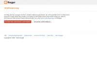 navedaloucura.blogspot.com