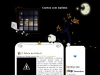 contoscombalidos.blogspot.com