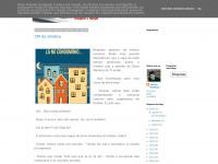 cronicaeaguda.blogspot.com