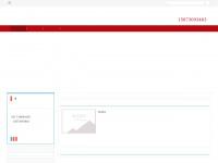 arrowbreeze.com