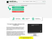 O seu guia de crédito e finanças sem complicação - EmprestimoConsignado.org : EmprestimoConsignado.org