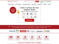 seguroauto.org