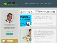 educarfinancas.com.br