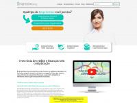emprestimo.org