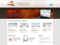adaptaflex.com.br